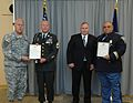Indiana State Police recognize Guardsmen with awards DVIDS439389.jpg
