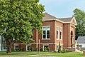 Indianola Carnegie Library Iowa 2019-2183.jpg