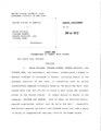 Indictment against Steve Bannon, Brian Kolfage, Andrew Badolato, and Timothy Shea.pdf