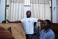 Indieweb and OER in Ghana04.jpg