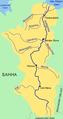 Indigirka jõgi.png