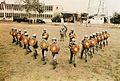 Indonesian riot squad, Sekilas Lintas Kepolisian Republik Indonesia, p57.jpg
