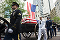 Indy 500 Festival, Memorial Day weekend celebrated across Indiana 120525-A-MG757-098.jpg
