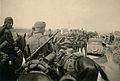 Infanterie-Regiment 489 Kowno 1941 (RaBoe).jpg