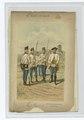 Infanterie Regiment, (2-ter Ungarisches) (NYPL b14896507-90167).tiff