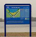 Informatiebord bij Put van Nederhorst.jpg
