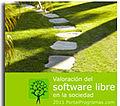 Informe Valoración del software libre en la sociedad.jpg