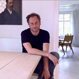 Ingmar Alge