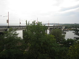 Ingulsky bridge.jpg