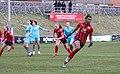 Ini-Abasi Umotong Lewes FC Women 2 London City 3 14 02 2021-493 (50944219761).jpg