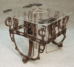 Gordion Furniture and Wooden Artifacts - Wikipedia | furniture davis wiki