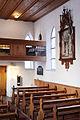 Innenansicht Sankt-Josefs-Kapelle Rickenbach Wolfurt.jpg