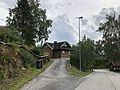 Inngjerdinga, Haug, Ringerike - 004.jpg