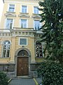 Innsbruck Anatomisches Institut.JPG