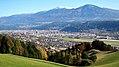 Innsbruck panorama west.JPG