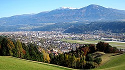 Innsbruck panorama west.JPG
