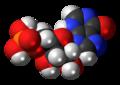 Inosine monophosphate 3D spacefill.png