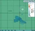 Insanity Reef map.png