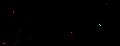 Inscripción rúnica de Kingittorsuaq.png