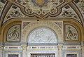 Inside Palazzo Franchetti in Venice lunette.jpg
