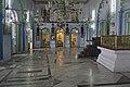 Inside Sibtainbad Imambara 2.jpg
