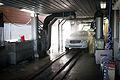 Inside a Carwash-2.jpg