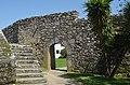 Inside de walls of Cerveira III (27185035367).jpg