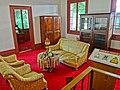 Inside of former Alt residence - panoramio (2).jpg