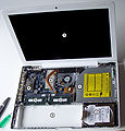 Inside white MacBook.jpg