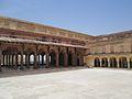 Insights of Aamer Fort.jpg