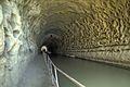 Intérieur du tunnel de Malpas.jpg