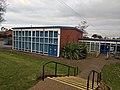 Intake Farm School, Armstrong Road, Ladybrook Lane, Mansfield (2).jpg