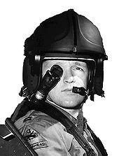 Integrated Helmet and Display Sighting System