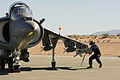 Integrated Training Exercise 2-15 150207-F-AH330-434.jpg