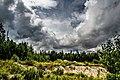 Intense Clouds Over Moncton (20897858166).jpg