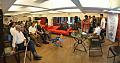 Interactive Session - Wikilearnopedia - Oxford Bookstore - Kolkata 2015-08-23 3722-3725.tif
