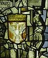 Interieur, glas in loodraam NR. 20, detail A 3 - Gouda - 20257574 - RCE.jpg