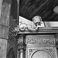 Interieur, zandloperhouder (17-de eeuw) - Amerongen - 20001579 - RCE.jpg