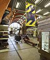 Interieur overzicht - Lelystad - 20532464 - RCE.jpg