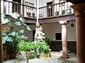 Interior casa de la Paca.JPG