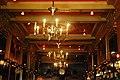 Interior do Café A Brasileira I.jpg