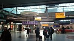 Interior of the Schiphol International Airport (2019) 56.jpg