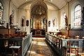 Interior of tthe Begijnhof chapel Breda - panoramio.jpg