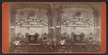 Interior view of a church, by F. B. Clench.png