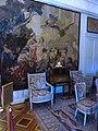 Interior villa rotschild ephrussi 005.jpg