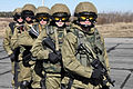 Internal troops special units counter-terror tactical exercises (556-56).jpg