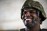 International partners participate in a D-Day anniversary operation 170605-F-ML224-0016.jpg