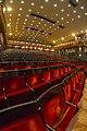 Interno posti a sedere Teatro Carlo Felice.jpg
