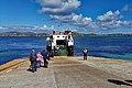 Iona MV Loch Buie 3.jpg