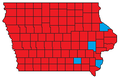Iowa Election Results 1980.png